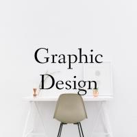 Graphic Design Portfolio [kateslean.com]