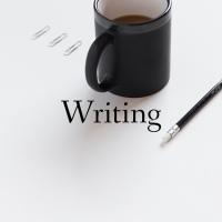Writing Samples Portfolio [kateslean.com]