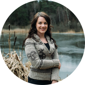 Kate Slean Freelance Writer, Copywriter, Graphic Designer, Stockholm, Sweden